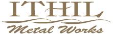 http://ithilmetalworks.com/wp-content/uploads/2013/11/logo.jpg